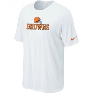 browns_017